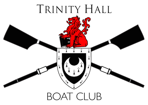 Trinity Hall Boat Club