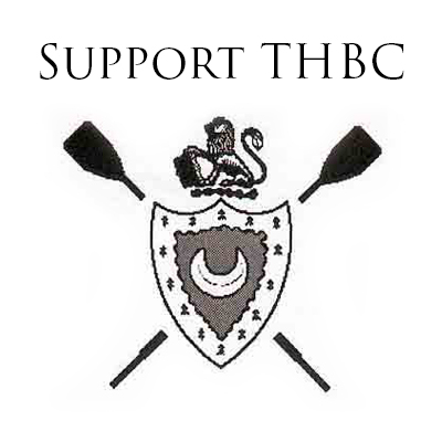 Support THBC